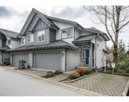 2200 Panorama Drive Unit 77, Port Moody image