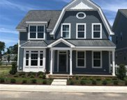 4409 Taylors Place, Northwest Virginia Beach image