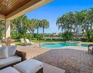 108 Siesta Way, Palm Beach Gardens image