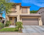 5162 W Shaw Butte Drive, Glendale image