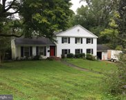 6604 Pinedale   Court, Falls Church image