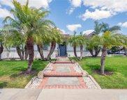 637   S Priscilla, Anaheim image