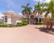 15760 Waite Island DR, Fort Myers image