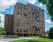 3901 West End Ave #402 Unit #402, Nashville image