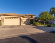 4907 N 127th Drive, Litchfield Park image