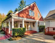 9611 39th Ave SW, Seattle image