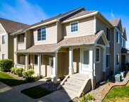2456  Thunder Mountain Drive Unit #342, Grand Junction image