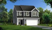 1343 Discovery Drive, Ladson image