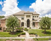3106 Mcclendon Ct, Baton Rouge image