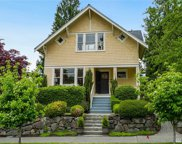 7003 26th Ave NW, Seattle image