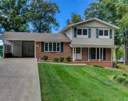 1217 Brookdale Avenue, High Point image