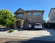 8645  Ria Formosa Way, Elk Grove image