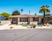 4755 Filipo St., Talmadge/San Diego Central image