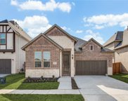 5737 Adair Lane, McKinney image