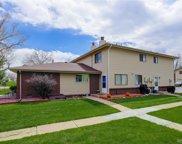 3225 S Garrison Street Unit 50, Lakewood image