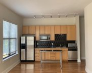250 S Martin Luther King Boulevard Unit 213, Lexington image