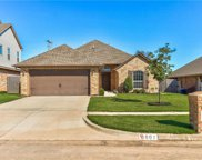 691 SW 11th Street, Moore image