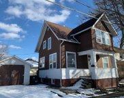 3407 Beaver Avenue, Fort Wayne image
