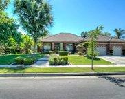 11309 Harrington, Bakersfield image