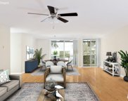847 5TH Street Unit #208, Santa Monica image
