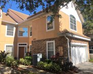 7318 Cypress Grove Road Unit 6, Orlando image