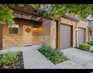 7851 S Spring Station Way, Midvale image