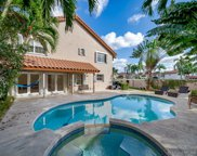 4718 Nw 103rd Ct, Doral image