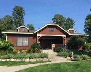 2569 Cottage Lane Unit #9, Harbor Springs image