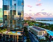 1108 Auahi Street Unit 409, Honolulu image
