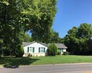2520 Forest View Dr, Antioch image