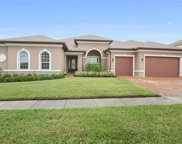 2784 Autumn Breeze Way, Kissimmee image