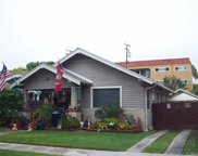 212     Loma Avenue, Long Beach image