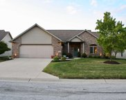 1315 Brook Court, Ossian image