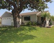 3702     Conquista Avenue, Long Beach image