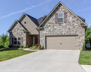 11334 Orvis Lane, Knoxville image