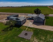 416 W Homedale Rd, Caldwell image