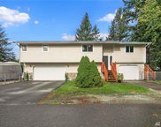 43914 SE 139th St, North Bend image