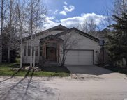 1660 W Silver Springs Rd, Park City image