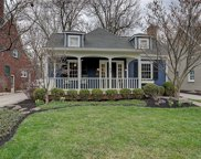 40 54th  Street, Indianapolis image
