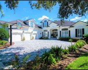 13168 WEXFORD HOLLOW RD N, Jacksonville image