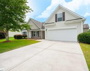 209 Red Orchid Road, Simpsonville image