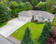 11724 58th Ave SW, Lakewood image