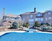 97 Hoover Drive, Cresskill image