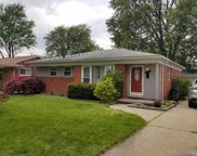 8967 Birkhill, Sterling Heights image