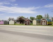 619 2nd Avenue West, Roundup image