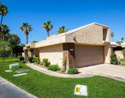 68710 Calle Espejo, Cathedral City image