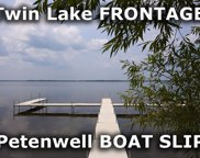 Lot 5 Twin Lakes, Rome image