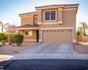 1737 W Wildwood Drive, Phoenix image