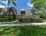 303 3rd Terrace Unit #303, Palm Beach Gardens image