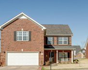 2033 Fiona Way, Spring Hill image